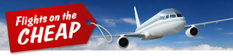 cheap flights of the week air s 72 hour sale cheaptickets