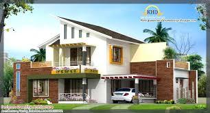home exterior design software free download house plan fresh free style house plans house plan design software