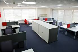 Second Hand Furniture Shops Guildford Spruce Ltd Office Refurbishment Services Office Fit Out