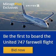 United Oversized Baggage Fees Baggage Subscription Details United Airlines