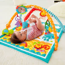 baby any must buy recommendation for 3 month baby from