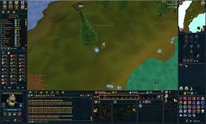 Osrs House Styles Post A Screenshot Of Your Rs3 Layout Runescape