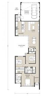 small lot home plans narrow lot homes two storey narrow lot homes small lot homes
