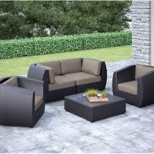 Modern Outdoor Loveseat Outdoor Beautiful Patio Loveseat That You Will Love U2014 Cafe1905 Com