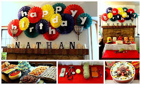 Birthday Party Decoration Ideas For Adults Halloween Party Decoration Ideas Adults 99 Wedding Ideas