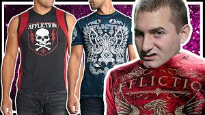 Affliction Shirt Meme - are affliction shirts trendy or trashy photos youtube
