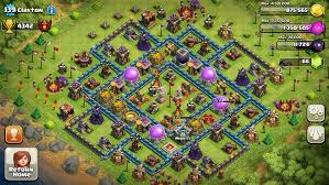 clash of clans google search ideas for the house pinterest