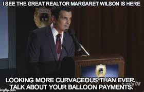 Best Meme 2013 - the 10 best pieces of realtor wisdom from modern family s phil dunphy