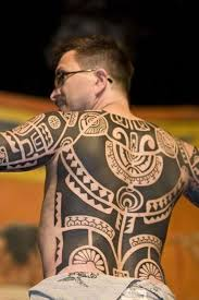 best tribal designs for and