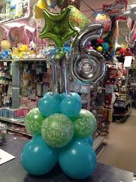 33 best sweet 16 decorations images on pinterest sweet 16