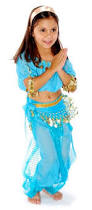 Princess Jasmine Halloween Costume Women Diy Princess Jasmine Costume Tutorial Genie Costume Costume