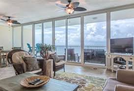 2 Bedroom Condos In Gulf Shores Top 50 Sanibel Vacation Rentals Vrbo