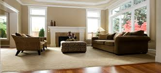 Floors And Decor Dallas Carpet Flooring Dallas Tx Carpet Stores Floor Hut Inc