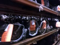 ford focus automatic transmission for sale used ford focus automatic transmission parts for sale page 5