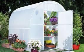 8 X 12 Greenhouse Kits Solexx Gardener U0027s Oasis Greenhouse Kit 8 U0027 X 8 U0027 X 8 U0027 Shopirago