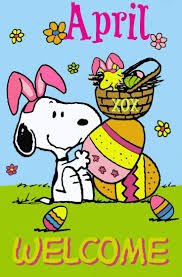 378 best snoopy images on pinterest charlie brown peanuts