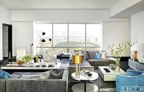 home decor ideas on a budget living room home decor ideas finmarket me