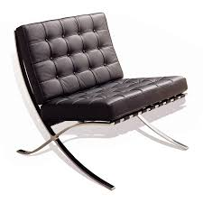 Modern Bedroom Chair by 71 Best Modern Lobby Chairs Benches Images On Pinterest