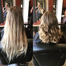 david douglas salon and spa 24 photos u0026 48 reviews hair salons