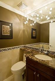 guest bathroom design glamorous lofty ideas guest bathroom design