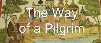 way of the pilgrim throwback thursday the way of a pilgrim wil ramsey