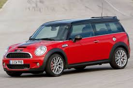used 2013 mini cooper clubman john cooper works pricing for sale
