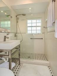 beach cottage bathroom home design ideas pictures remodel and