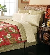 Sears Bed Set Decoration Comforter Set Sears Purple