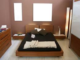 Adorable Small Contemporary Bedroom Design Ideas - Modern small bedroom design