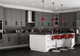 Metal Kitchen Cabinet Kitchen Metal Kitchen Cabinets 15 Of The Best New Metal Kitchen