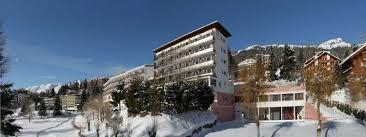 ramada encore tbilisi georgia sophos hotels