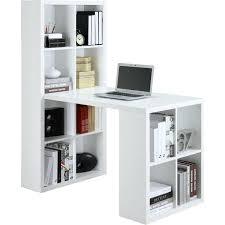 white hollow core desk avenue acorn ridge white hobby desk free today monarch white hollow