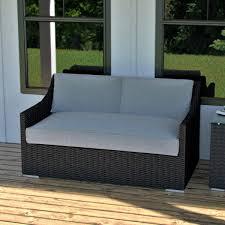 Balcony Bistro Set Patio Furniture by Balcony U0026 Bistro Sets Costco