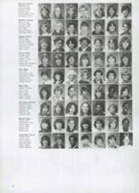 alan b shepard high school yearbook explore 1983 shepard high school yearbook palos heights il