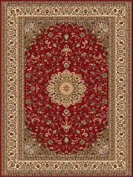 turkish rugs super belkis 725 classic red rug turkish area rugs