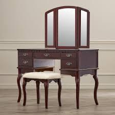 Vanity Furniture Bedroom by Vanity 44 Rare Bedroom Vanity Table Image Design Bedroom Vanity