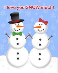 agape love designs free snowman printables