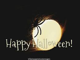 happy halloween 2017 images pictures photos and wallpapers in hd