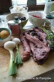 cuisiner du cuisine cuisiner du poulpe best of recipe n 38 braised octopus and