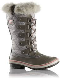 s boots canada deals sorel s winter boots sale canada mount mercy