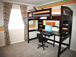 Teen Bedroom Decorating Ideas Teenage Male Bedroom Decorating Ideas 1000 Ideas About Teen Boy
