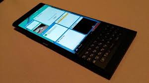blackberry android phone photos of blackberry s android powered venice phone leak