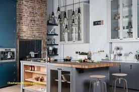 cuisine style atelier industriel beautiful cuisine style atelier industriel que faut il demander