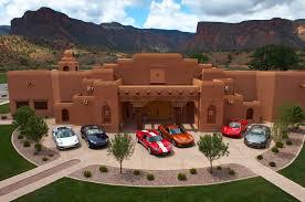 Gateway Colorado Map Destination Meetings In Colorado At Gateway Canyons Resort