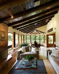 Rustic Home Interior Design 63 Incredibly Cozy And Inspiring Window Seat Ideas Interior