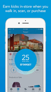 does target give refurbished items on black friday deals shopkick rewards and deals on the app store