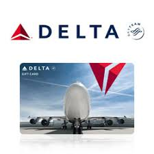 e giftcards buy delta air lines gift cards e gift cards gift cards at