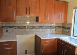 kitchen backsplash panels uk fasade in x traditional pvc decorative backsplash living room