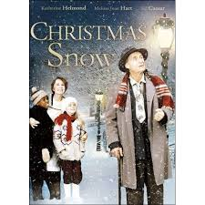271 best christmas movies images on pinterest holiday movies