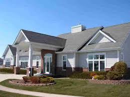 paint house exterior charming home design